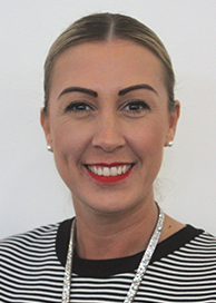 Charlene Ogden